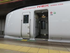 201128nex_259kei_2
