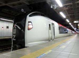 201128nex_259kei_4