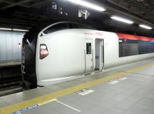 201128nex_259kei_5