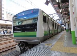 201129_e233_yokohamasen