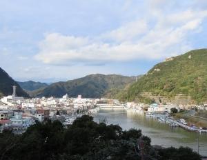 201129shimoda_minato3