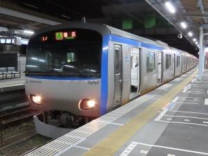 201129soutetsu_10000kei