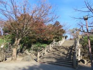 201130asukayama