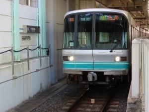 201130metro_nanboku_9000kei