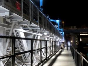 201130sumida_riverwalk