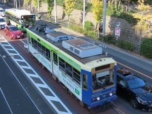 201130toden7700kei1_2