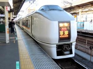 201201_651kei_kusatsu2