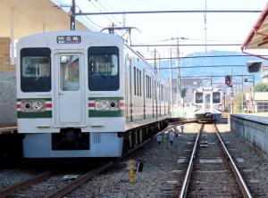 201201joushin_dentetsu_700b