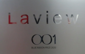 201201laview_108logo