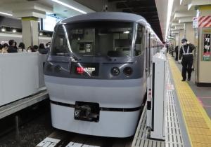 201201seibu_10000koedo