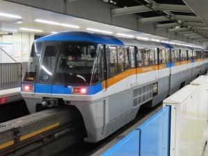 201201tokyo_monorail