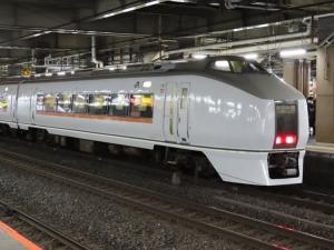 201202_651kei_oomiya