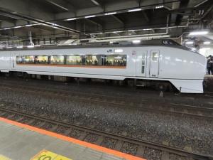 201202_651kei_oomiya2