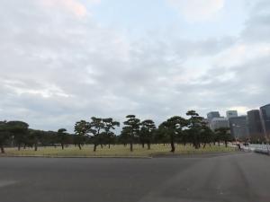 201202koukyo_gaien