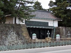 201202koukyo_seimon