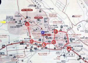 201202nikkou_map1_