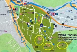 201202nikkou_map2_