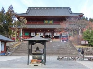 201202rinnouji_sanbutsudou