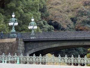 201202seimon_tekkyou