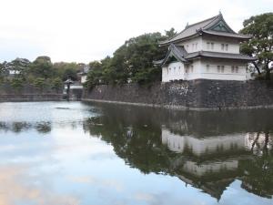 201202tatsumi_fujimi