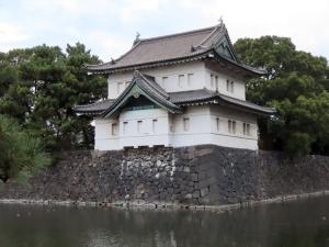 201202tatsumi_yagura