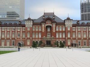 201202tokyo_station