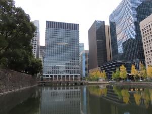 201202wadakura_bashi