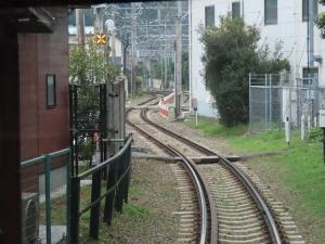 201203enoden_railway