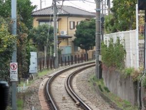 201203enoden_railway2