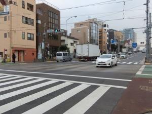 201203kannana_wakabayashi2