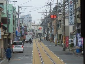 201203koshigoe_enoshima1