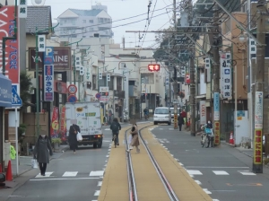 201203koshigoe_enoshima2