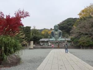 201203koutokuin_daibutsu1