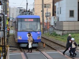 201203setagayasen_fumikiri2