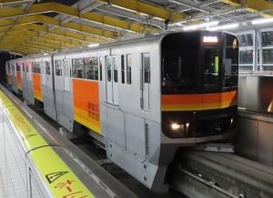 201203tama_monorail
