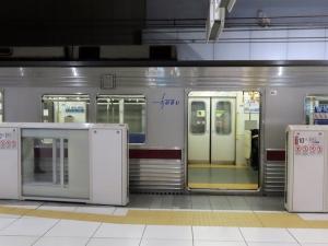 201203tobu_atmotomachi_chu_