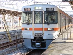 201204_313kei_koudu