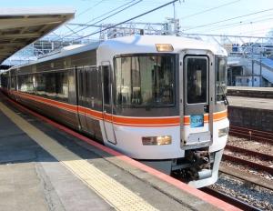 201204_373kei_fujikawa2