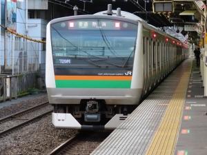 201204_e233_uenotokyo_line