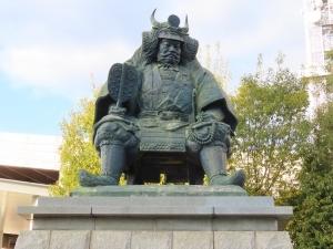 201204koufu_shingen2