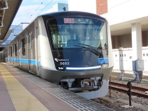 201204odakyu_5000kei