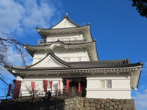 201204odawarajou_tenshu