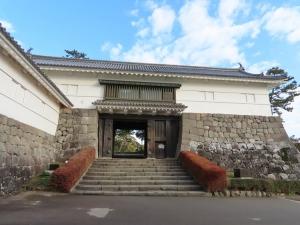 201204odawarajou_tokiwagimon