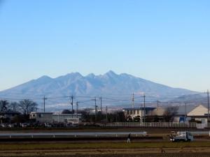 201204yatsugatake