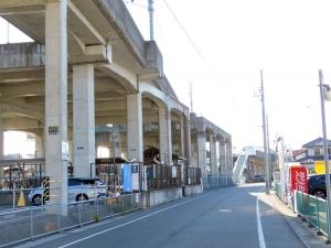 201205for_tokai_kachigawa