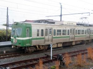 201205gakunan_8000kei1