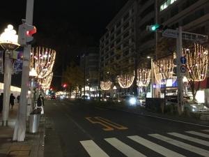 201205nagoya_sakae_hirokoji_isechou