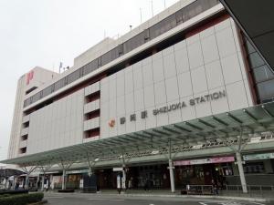 201205shizuoka_st_north