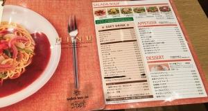 201205spa_chao_menu2