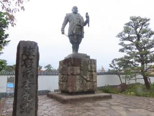 201205sunpu_ieyasu2
